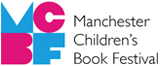 Manchester Childrens Book Festival